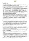 Saison 2008 / 2009 - Page 7