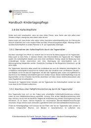 Kapitel als PDF herunterladen (.pdf, 61 KB , barrierefrei) - Handbuch ...