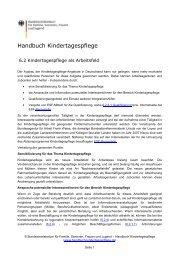 Kapitel als PDF herunterladen (.pdf, 186 KB , barrierefrei)