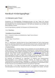 Kapitel als PDF herunterladen (.pdf, 228 KB , barrierefrei)