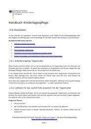 Kapitel als PDF herunterladen (.pdf, 94 KB , barrierefrei) - Handbuch ...