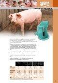 Tränken für Schweine - Seite 5