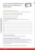 können Sie unsere Info-Broschüre downloaden - Handelshof - Seite 5