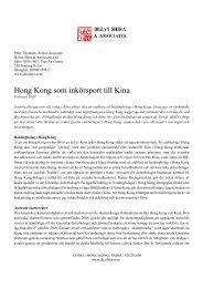 Hong Kong som inkörsport till Kina feb 2010.pdf