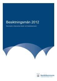 Besiktningsmän 2012 120504.pdf - Sydsvenska Industri och ...