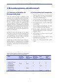 Näringslivets Öresundsfakta 2007.pdf - Sydsvenska Industri och ... - Page 6