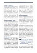 Näringslivets Öresundsfakta 2007.pdf - Sydsvenska Industri och ... - Page 7