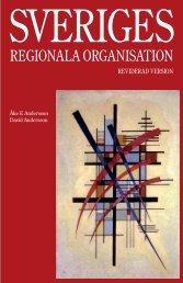Sve reg org bok 2002 - Sydsvenska Industri och Handelskammaren