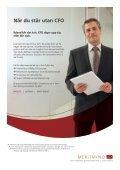 SSNL 3.10 final.pdf - Sydsvenska Industri och Handelskammaren - Page 2