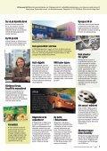 SSNL 3.10 final.pdf - Sydsvenska Industri och Handelskammaren - Page 5