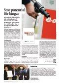 SSNL 3.10 final.pdf - Sydsvenska Industri och Handelskammaren - Page 6