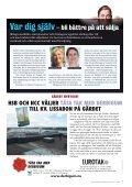 SSNL 3.10 final.pdf - Sydsvenska Industri och Handelskammaren - Page 7