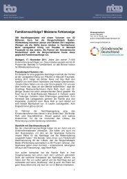 2011 11 17 pm gruenderwoche4 (pdf, 93 KB)