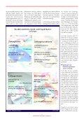 Elektronisch Bezahlen - Handelsverband - Seite 2