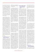 Elektronisch Bezahlen - Handelsverband - Seite 3