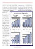 Elektronisch Bezahlen - Handelsverband - Seite 4