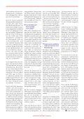 Elektronisch Bezahlen - Handelsverband - Seite 5