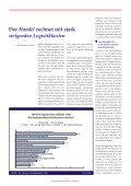 Logistik - Handelsverband - Seite 2