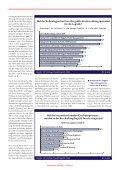 Logistik - Handelsverband - Seite 4