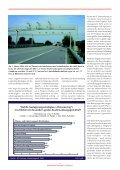 Logistik - Handelsverband - Seite 5