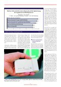Logistik - Handelsverband - Seite 7
