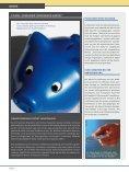 des Geldes - Handelsverband - Seite 3