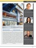 des Geldes - Handelsverband - Seite 4