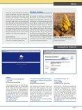 des Geldes - Handelsverband - Seite 6