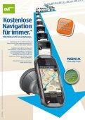 wireless 2.1 - Seite 2