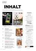 wireless 2.1 - Seite 4
