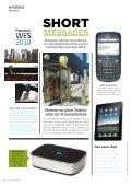 wireless 2.1 - Seite 6