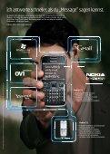 wireless 2.1 - Seite 7