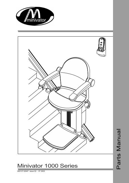 minivator hummingbird parts manual - handicare as on led circuit  diagrams, sincgars radio configurations diagrams