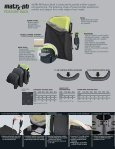 posture seat - Handicare AS - Page 5