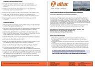 attac- Gruppe – Flensburg - EnergieGenossenschaft-Flensburg