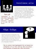 i kultur vara - Handisam - Page 3