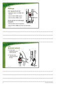Liko Mobile personløftere - Handicare AS - Page 6