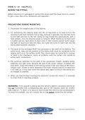 1. - Handicare - Page 5