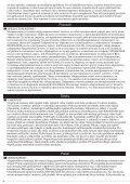 WM3-PJT - Altronik - Page 4