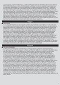 WM3-PJT - Altronik - Page 5