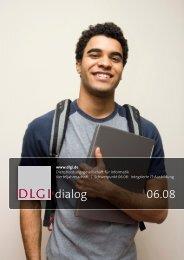 06.08 dialog - DLGI