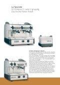 La Spaziale Italienische Kaffeekultur vom Feinsten - Seite 6