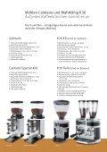 La Spaziale Italienische Kaffeekultur vom Feinsten - Seite 7