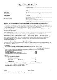Anmeldebogen und AGB's für Aussteller 2013 (PDF) - Galerie ...