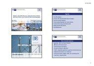 (Microsoft PowerPoint - Pr\344sentation Braunschweig 2011)