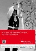 pdf-Datei lesen - Kreishandwerkerschaft Mönchengladbach - Page 2