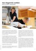 pdf-Datei lesen - Kreishandwerkerschaft Mönchengladbach - Page 7
