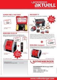 Werbeflyer-Aktuell-03-2010-D-Flyer-SHK.pdf - Handwerkermarkt