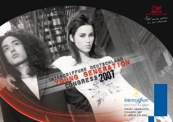 young_generation_ congress_2007 01. und 02 ... - Handwerkermarkt