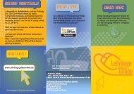 Lehrlinge gehen online - handwerksblatt.de - Handwerk